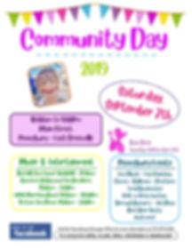 2019 Community Day Poster.jpg