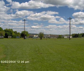 Ball Field 006.jpg