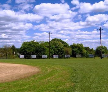 Ball Field 007.jpg