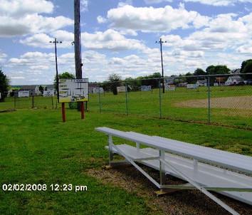 Ball Field 003.jpg