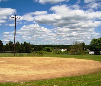 Ball Field 008.jpg