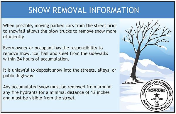 Snow Removal Info.jpg