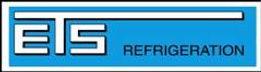 ETS Refrigeration - Commercial Refrigeration Canberra