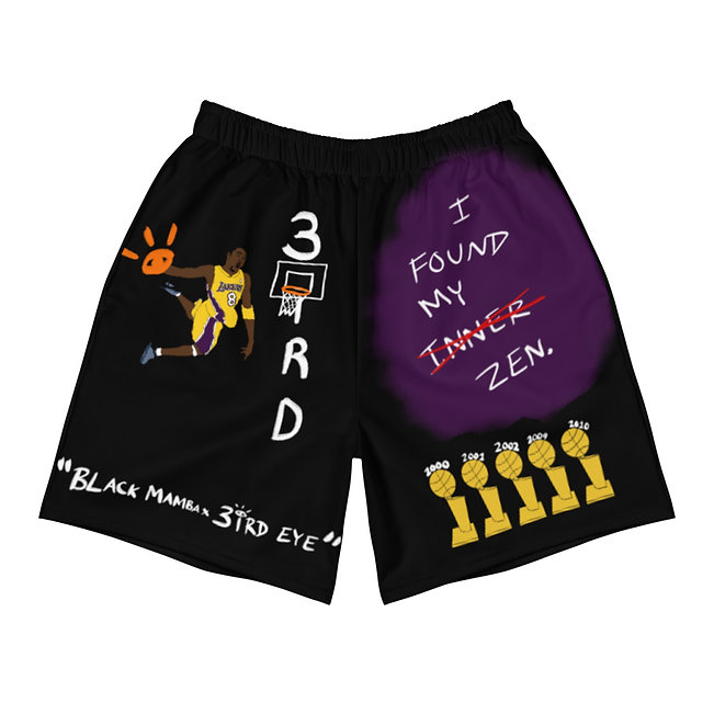 all-over-print-mens-athletic-long-shorts-white-front-60bebdbb61989.jpg