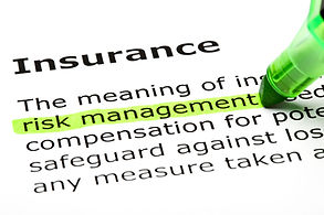 Insurance in Jupiter fl, Auto insurance in Jupiter fl, Car insurance in Jupiter fl,