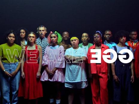 We Are Egg- Niels Botha