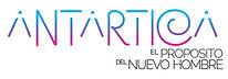 logo_antartica_stre.jpg