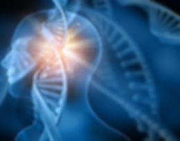 Biologia-cuantica.jpg