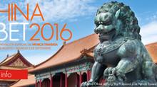 CHINA TIBET 2016 con Patricia Traversa
