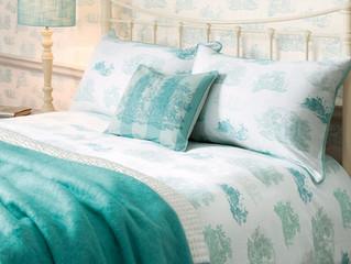 Feng Shui para tu dormitorio. Cuál es la mejor orientación para situar la cama en un dormitorio. Es
