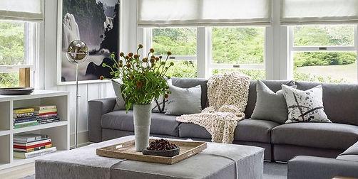 minimalist-living-rooms-20-1505201794.jp
