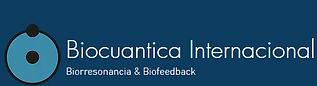 biocuantica.png