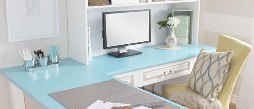 ideas-disenar-y-decorar-una-oficina-en-c