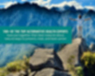 AGQ - FB Trailer 940x748-7.jpg