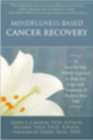 Mindfulness-Based_Cancer_Recover.jpg