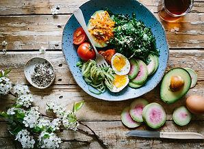 Ketogenic Diet_brooke-lark-229136-unspla
