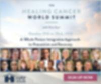 300x250_Healing_Cancer_Prelaunch_Event.j