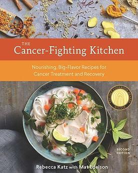 Cancer Fighting Kitchen_vol2.jpg