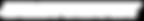 logo-wamtechik-gradient-dark1.png
