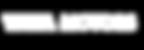 Tata-Motors-Logo-e15359475118351.png