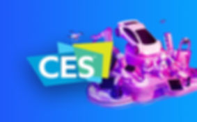 Ces Home Page Image.jpg