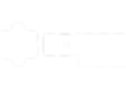 edison logo-02.png
