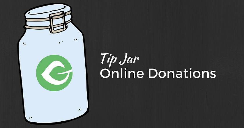 give-tip-jar-2.png