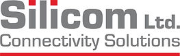 Silicom logo.jpg