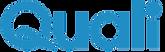 Quali logo new.png