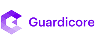 Guardicore-Logo.png