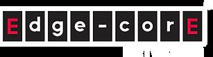 edgecore-networks-logo-c_Dark-w3000pix.p