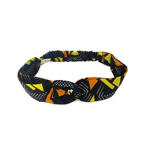 Electric - Headband