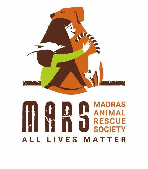 MARS India Logo.jpg