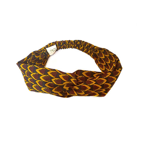 Amber - Headband