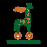The_Green_Giraffe_logo_CLR_RGB_square.pn