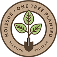 noissue-planted-col (1).png