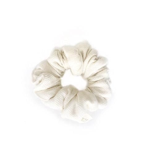 CC Sand - Scrunchie