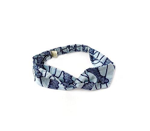 Oba - Headband