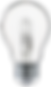 Pix Transp Light Bulb.webp