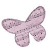 Pixabay%20Music%20Butterfly_edited.png