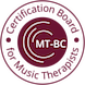 CBMT Badge.png