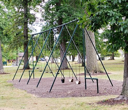 putnam county foundation park swing_edit