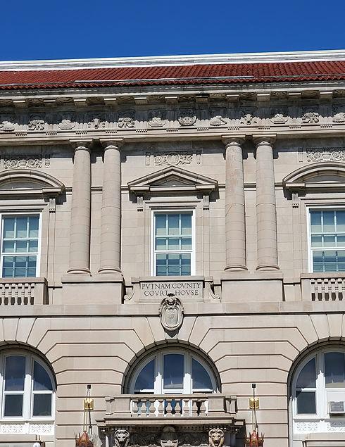 putnam county foundation court house.jpg