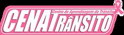 CENATransito_logo Outubro Rosa PNG.png