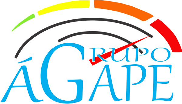 GRUP_AGAPE.png