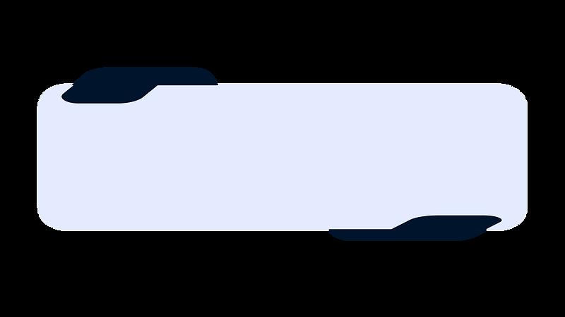 6 Intro Nano Cursos.png