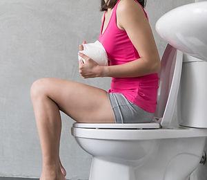 Image toilette.jpeg