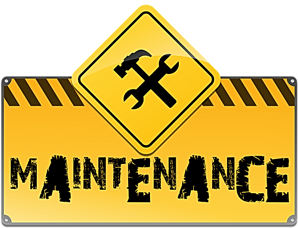 maintenance-1151312_960_720.png