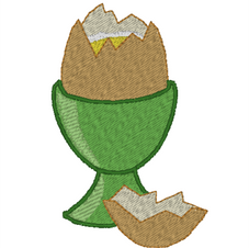 egg cup.png
