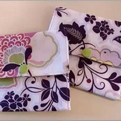 cute purse with kams snap.jpg